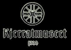 Foreningen Kjerratmuseet